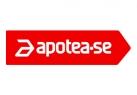 Apotea logotyp