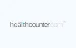 Healthcounter.com