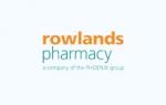 Rowland's Pharmacy