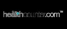 thehealthcounter logo