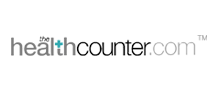 Healthcounter.com Logo