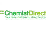 Chemist Direct Logo